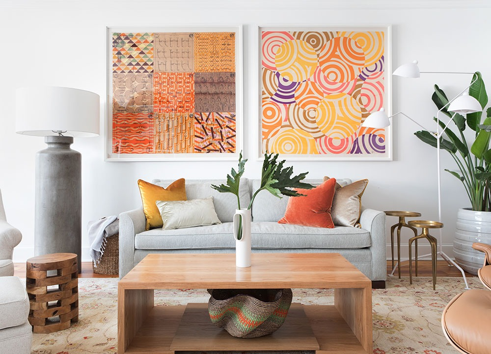 new orleans The Best Interior Designers From New Orleans 17