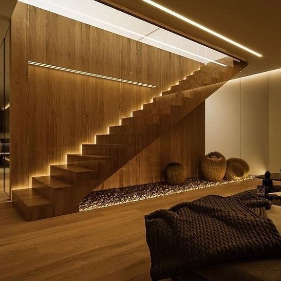 madrid Get To Know The Best Interior Designers From Madrid 173489195 1099745503840343 6799201217040914780 n