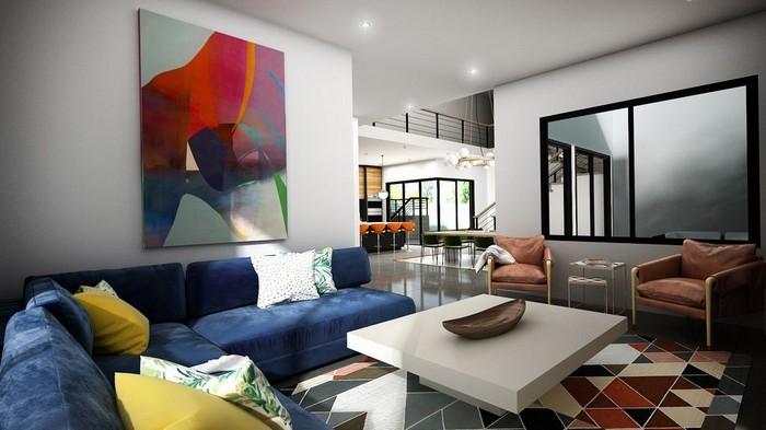 newport beach ca Newport Beach CA: The Best Interior Designers 18 1