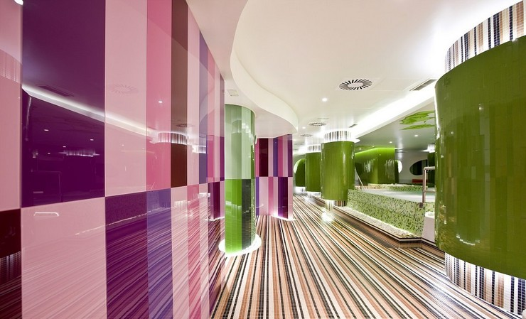 madrid Get To Know The Best Interior Designers From Madrid 18 2