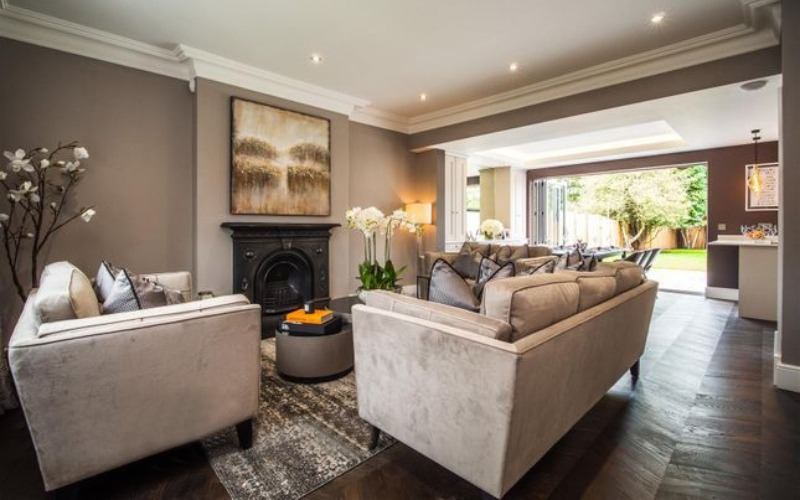 manchester The Best Interior Designers From Manchester 18 3