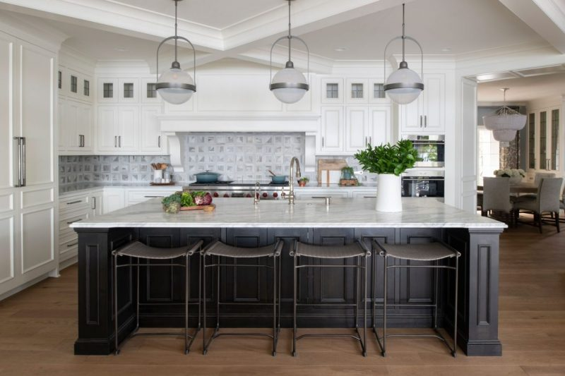 minneapolis Discover Here The Best Interior Designers From Minneapolis 18 5