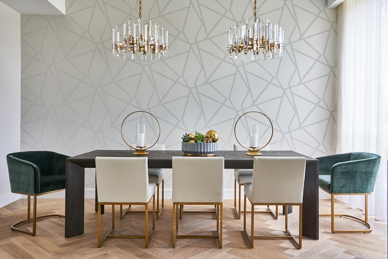 new jersey New Jersey: Get To Know The Best Interior Designers 18 6