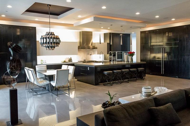 best interior designers based in las vegas Meet the Best Interior Designers Based in Las Vegas 18 7