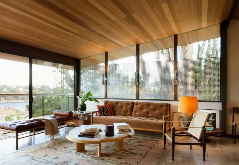 best interior designers in los angeles 20 Best Interior Designers in Los Angeles 18 8