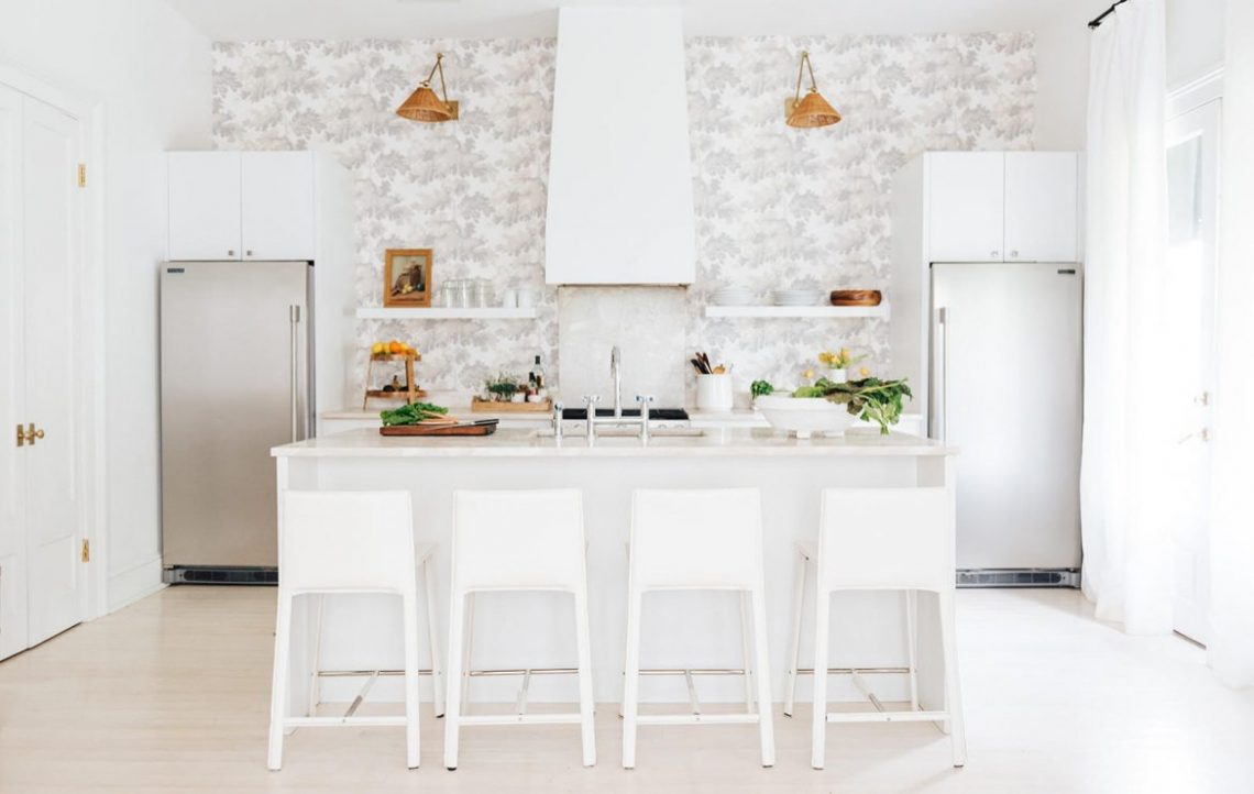 new orleans The Best Interior Designers From New Orleans 18 scaled