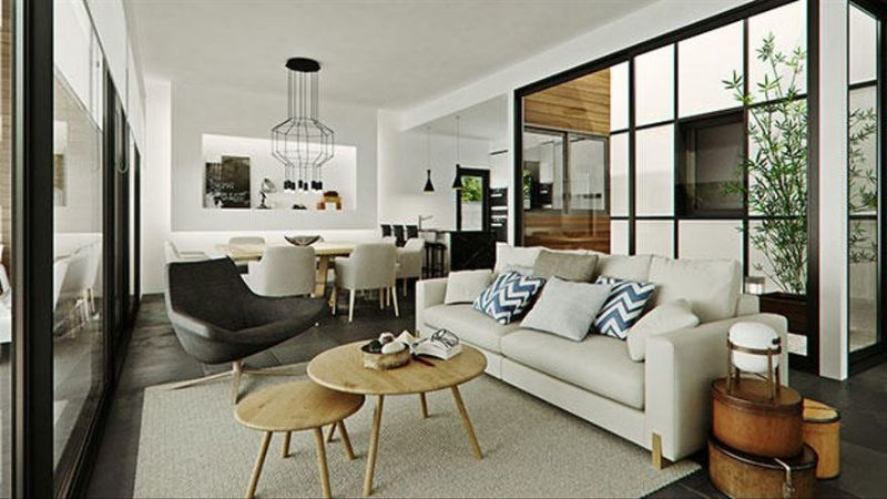 madrid Get To Know The Best Interior Designers From Madrid 19 2