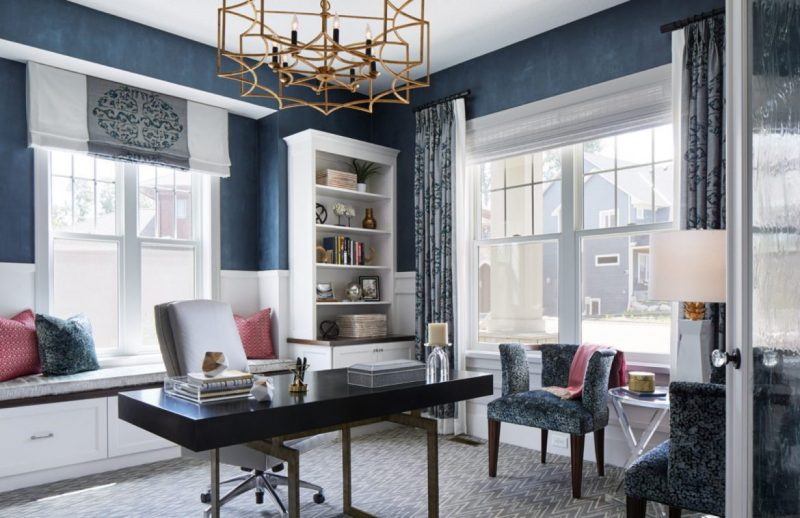 minneapolis Discover Here The Best Interior Designers From Minneapolis 19 5