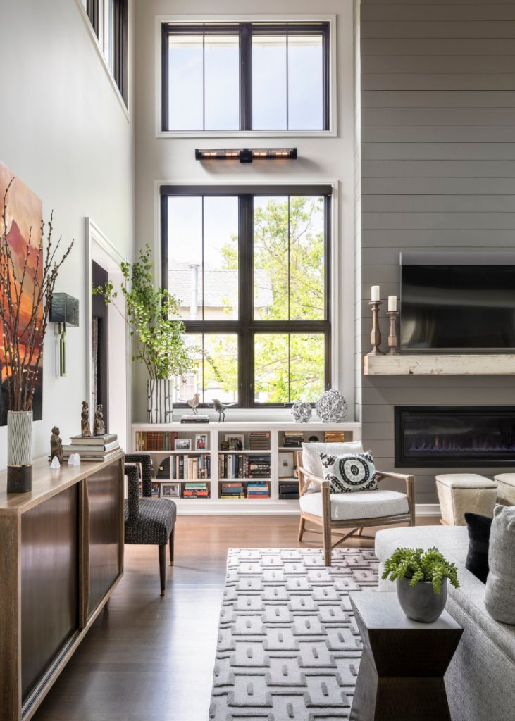 new jersey New Jersey: Get To Know The Best Interior Designers 19 6