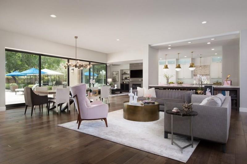 best interior designers based in las vegas Meet the Best Interior Designers Based in Las Vegas 19 7