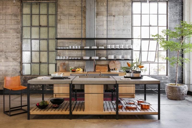 best interior designers in los angeles 20 Best Interior Designers in Los Angeles 19 8