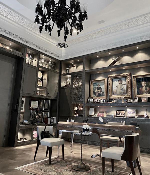 manama The 12 Best Interior Designers of Manama 19