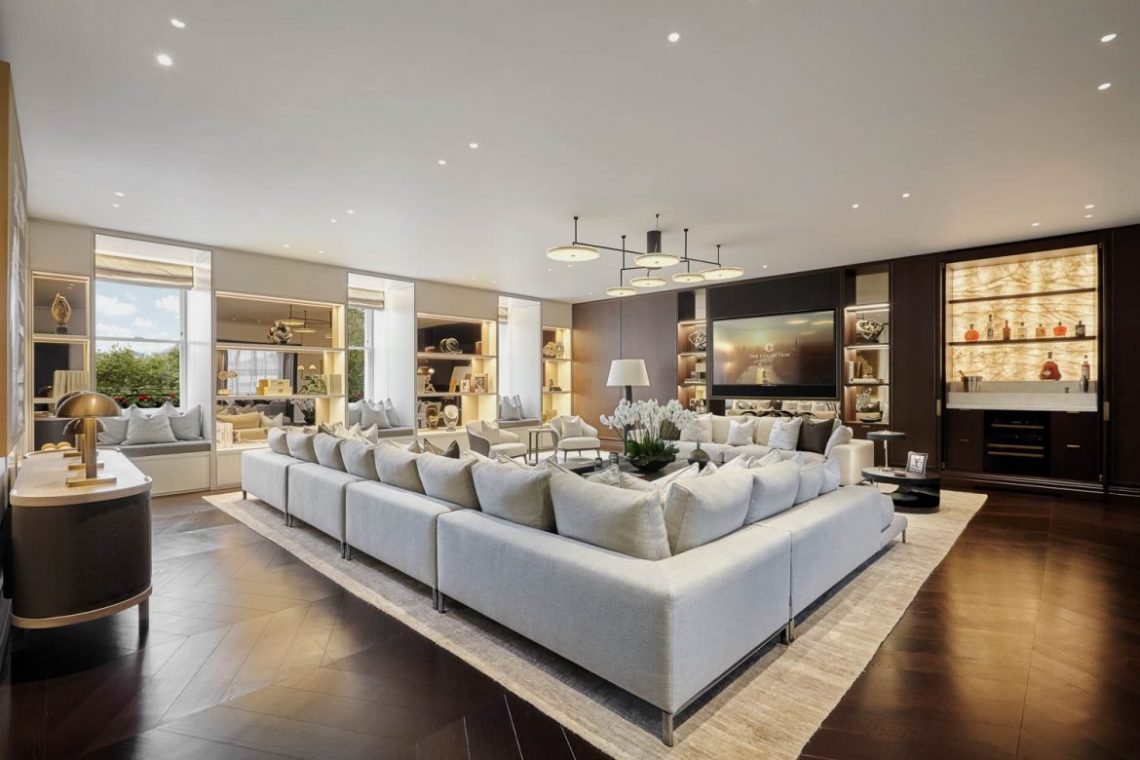 monaco Monaco: Discover Here The Best Interior Designers 2 1 scaled
