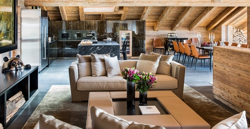best interior designers from geneva Discover the Best Interior Designers from Geneva 2 11