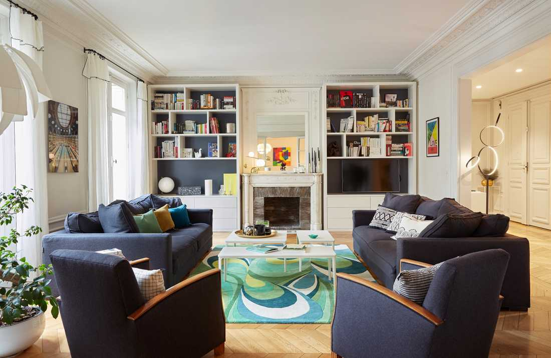 The Best Interior Designers From Lyon lyon The Best  Interior Designers From Lyon 2 2