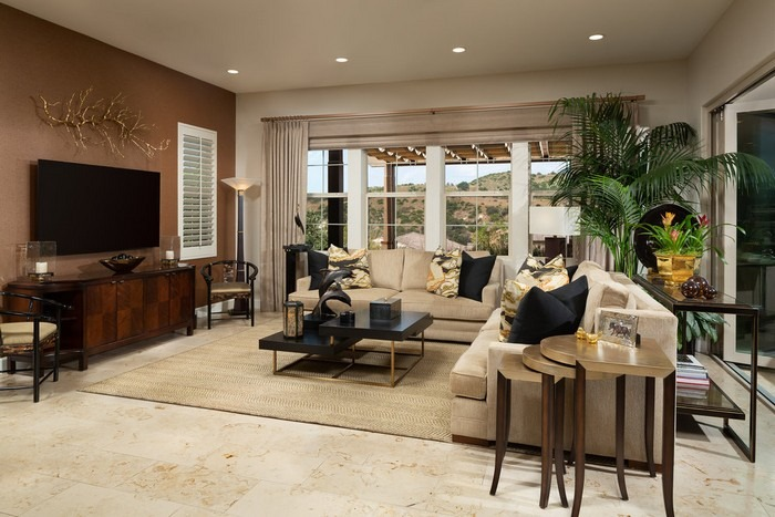 newport beach ca Newport Beach CA: The Best Interior Designers 2 3