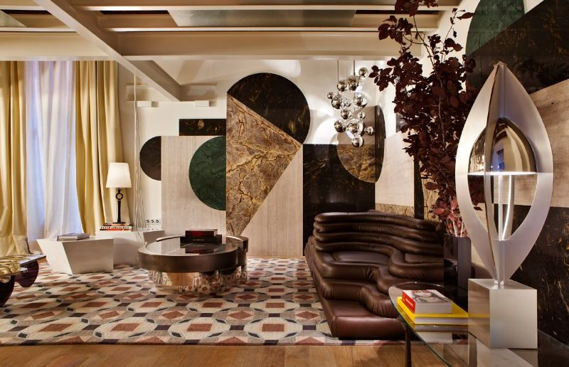 madrid Get To Know The Best Interior Designers From Madrid 2 4 800x516