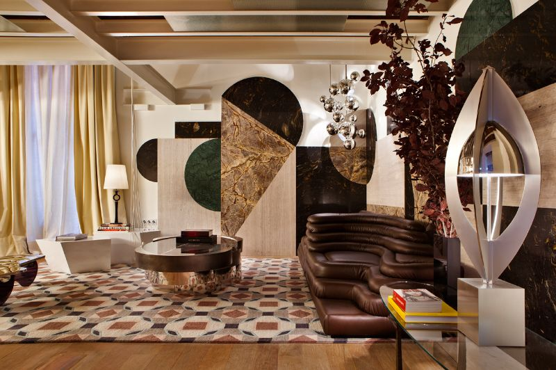 madrid Get To Know The Best Interior Designers From Madrid 2 4