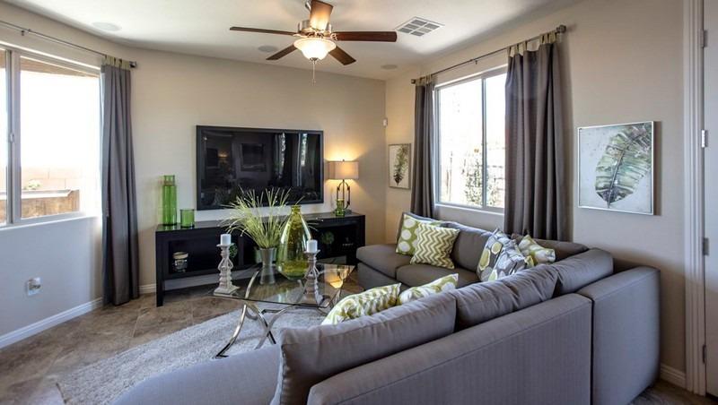 best interior designers based in las vegas Meet the Best Interior Designers Based in Las Vegas 2