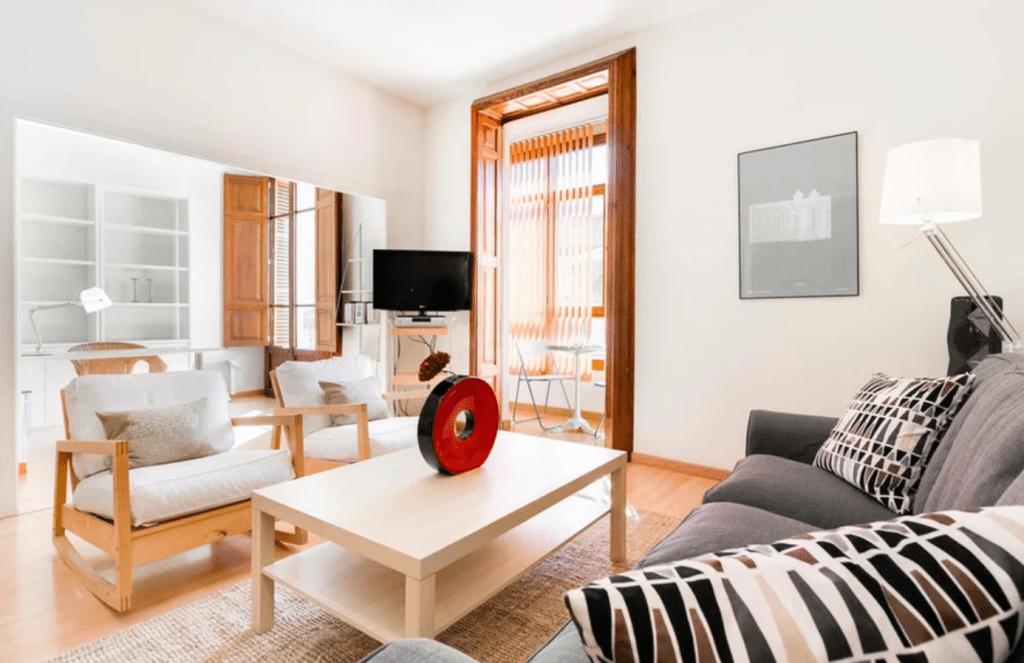 mallorca The 15 Best Interior Designers of Mallorca 2