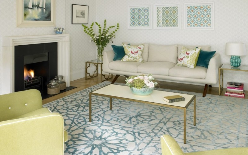 manchester The Best Interior Designers From Manchester 20 2