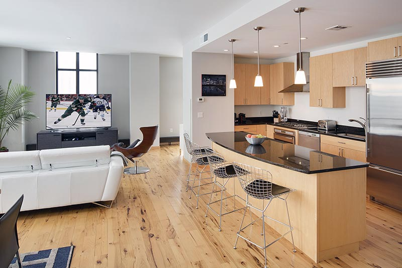minneapolis Discover Here The Best Interior Designers From Minneapolis 20 4