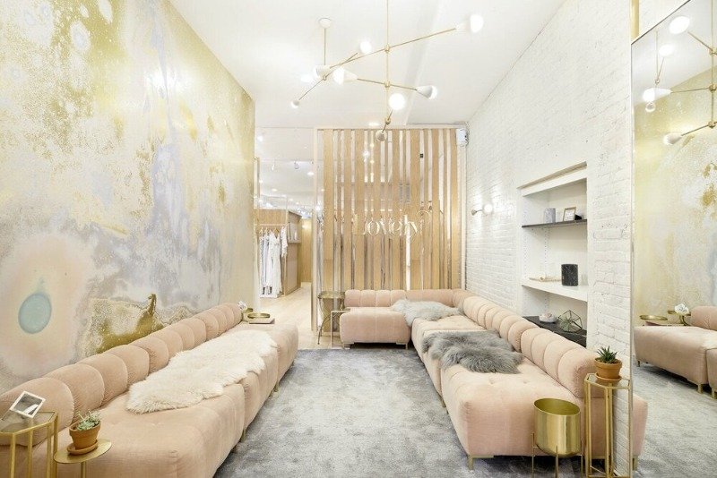 new jersey New Jersey: Get To Know The Best Interior Designers 20 5