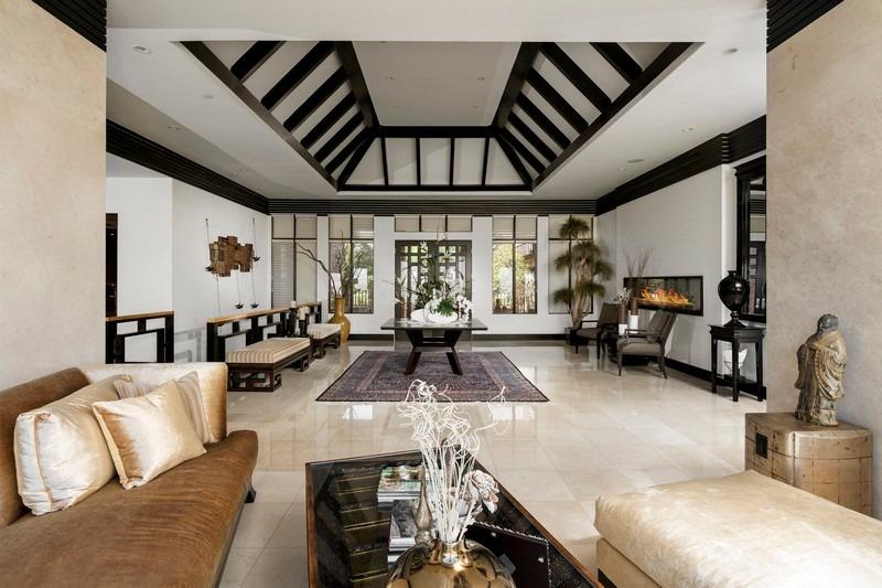 best interior designers based in las vegas Meet the Best Interior Designers Based in Las Vegas 20 6