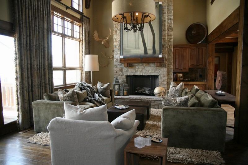 best interior designers based in las vegas Meet the Best Interior Designers Based in Las Vegas 21