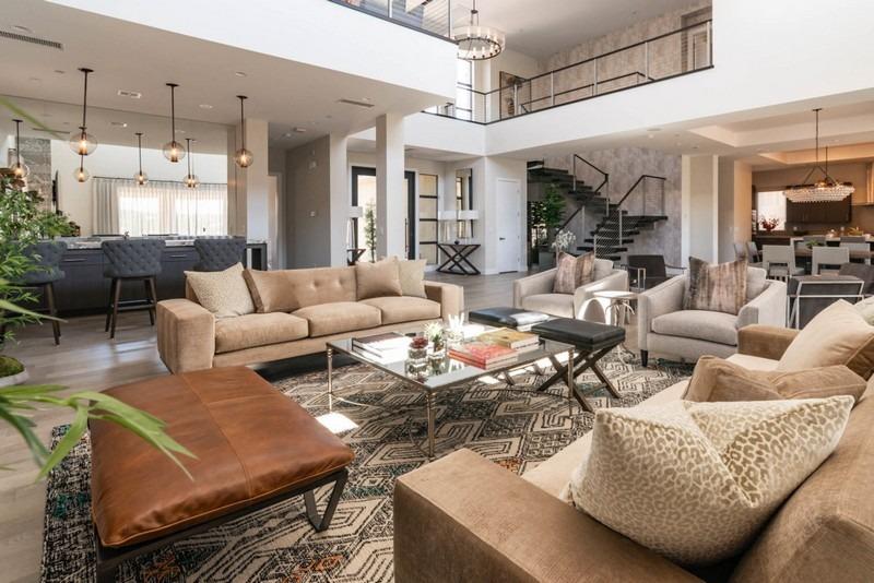 best interior designers based in las vegas Meet the Best Interior Designers Based in Las Vegas 22