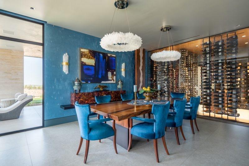 best interior designers based in las vegas Meet the Best Interior Designers Based in Las Vegas 23 1