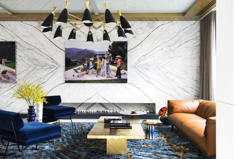 melbourne Melbourne: Discover The Best Interior Designers 23
