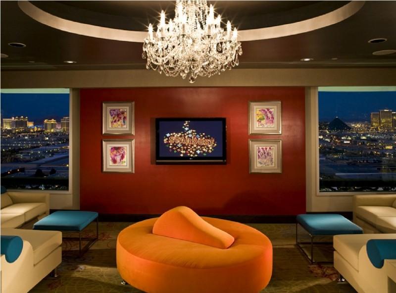 best interior designers based in las vegas Meet the Best Interior Designers Based in Las Vegas 24 1