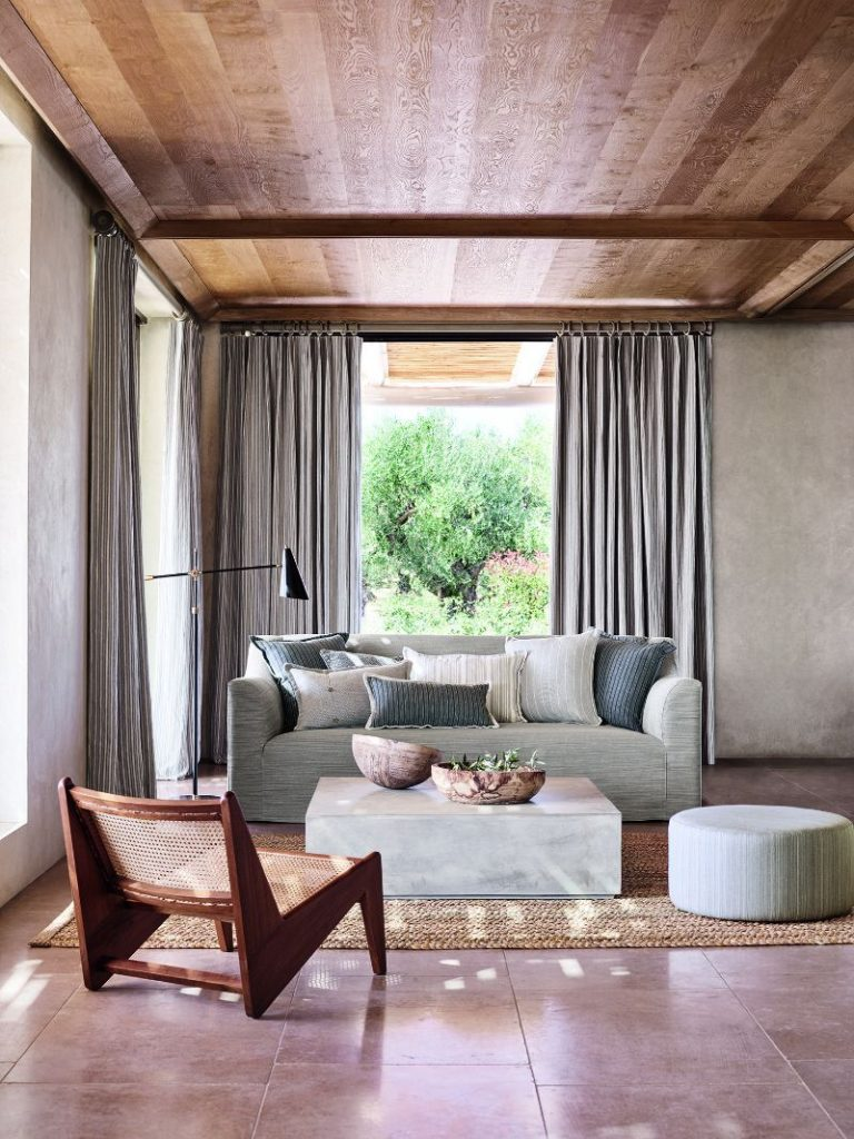 melbourne Melbourne: Discover The Best Interior Designers 24