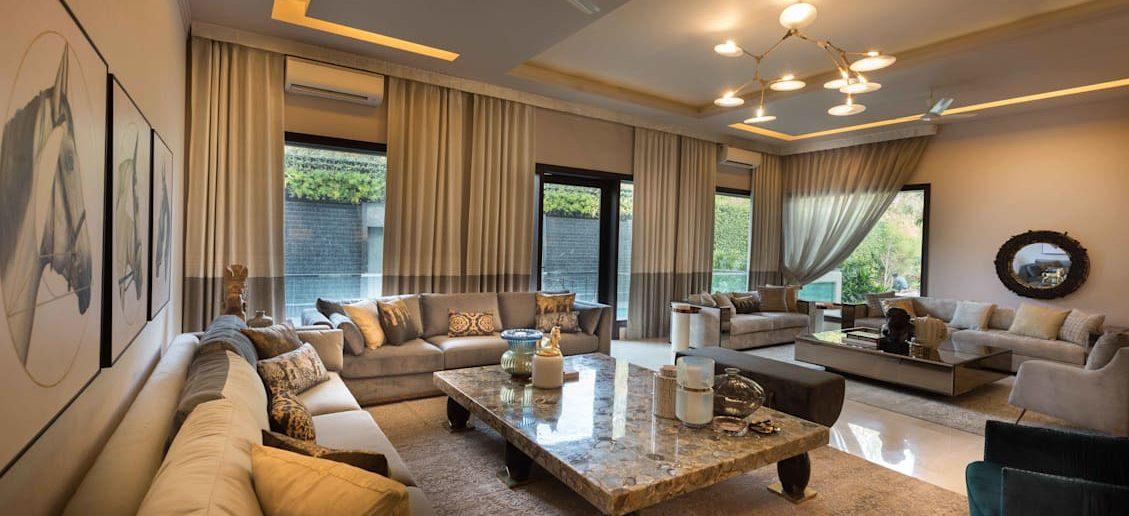 dehli The 10 Best Interior Designers of Dehli 25 1129x516