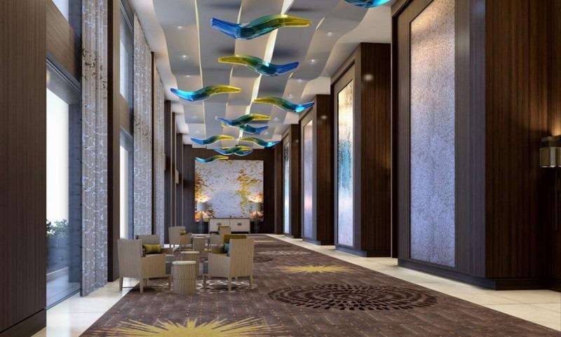 best interior designers based in las vegas Meet the Best Interior Designers Based in Las Vegas 25 2