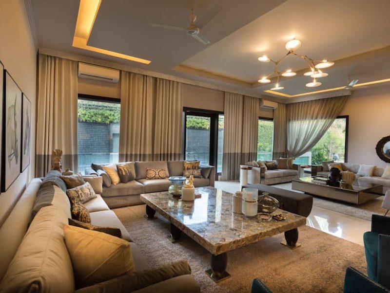 dehli The 10 Best Interior Designers of Dehli 25 800x602