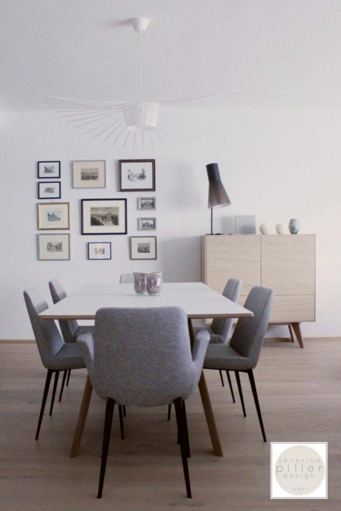 best interior designers from geneva Discover the Best Interior Designers from Geneva 265205hwztlM0C scaled