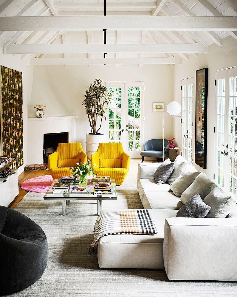 best interior designers in los angeles 20 Best Interior Designers in Los Angeles 3 10