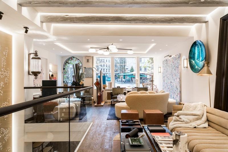 best interior designers from geneva Discover the Best Interior Designers from Geneva 3 12