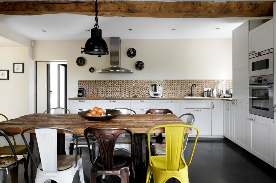 The Best Interior Designers From Lyon lyon The Best  Interior Designers From Lyon 3 2 scaled