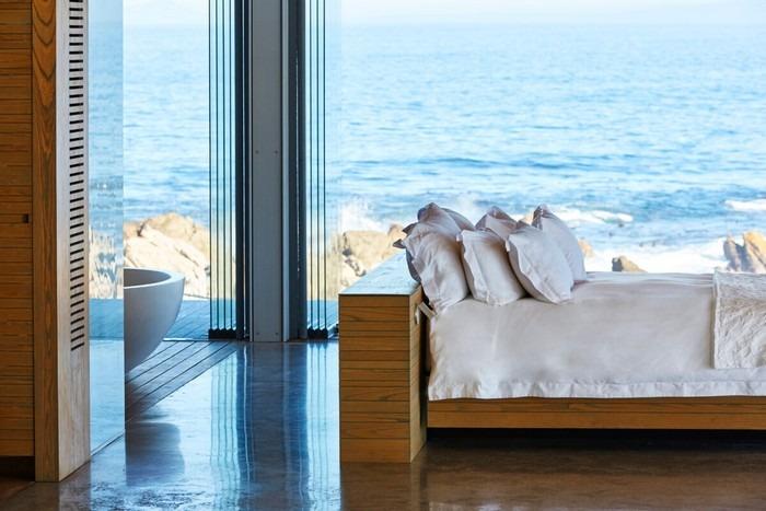 newport beach ca Newport Beach CA: The Best Interior Designers 3 3