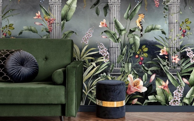 manchester The Best Interior Designers From Manchester 3 4