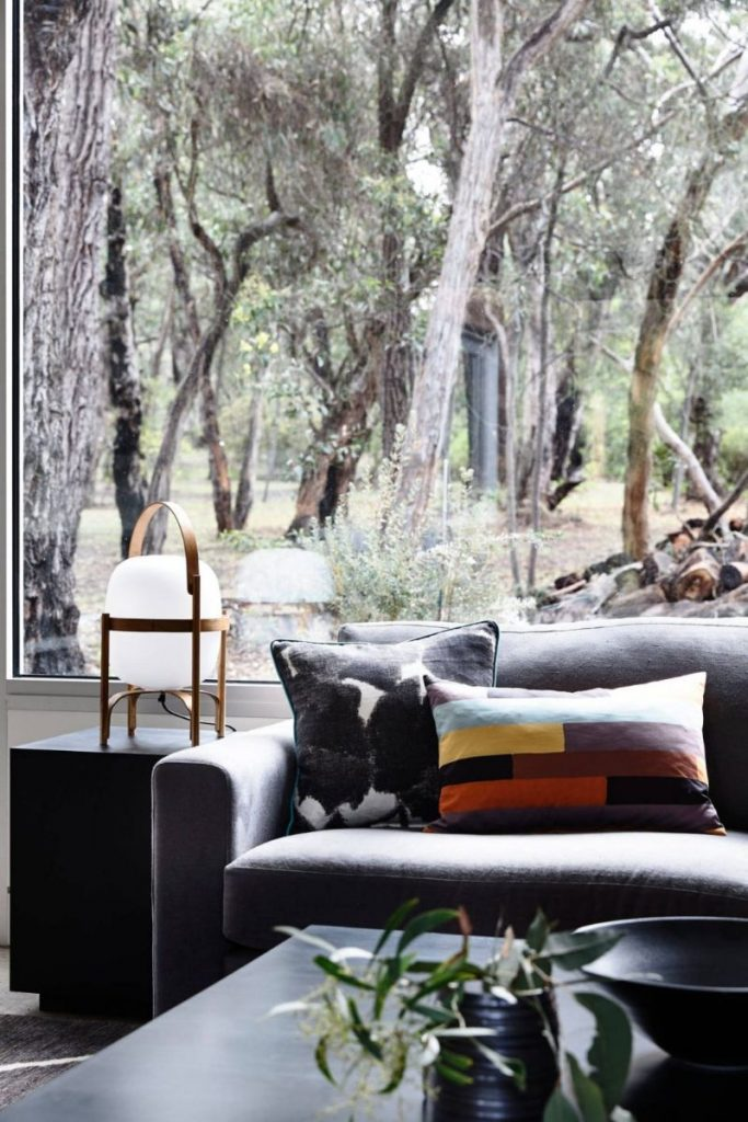 melbourne Melbourne: Discover The Best Interior Designers 3 5