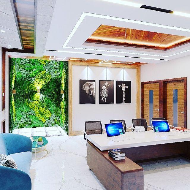 new delhi The Best Interior Designers From New Delhi 3 7