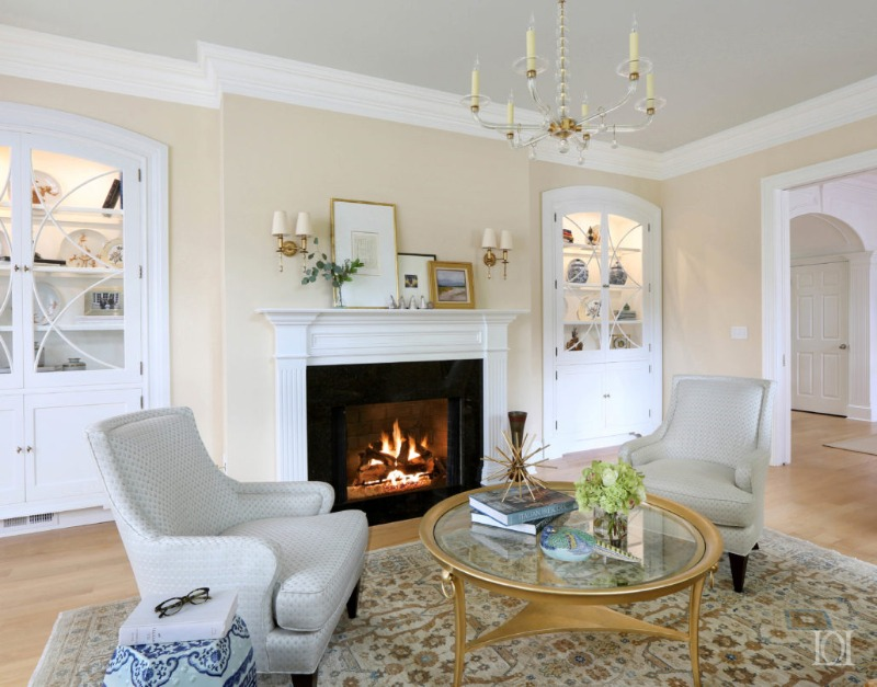 new jersey New Jersey: Get To Know The Best Interior Designers 3 8