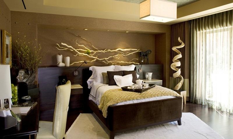 best interior designers based in las vegas Meet the Best Interior Designers Based in Las Vegas 3 9