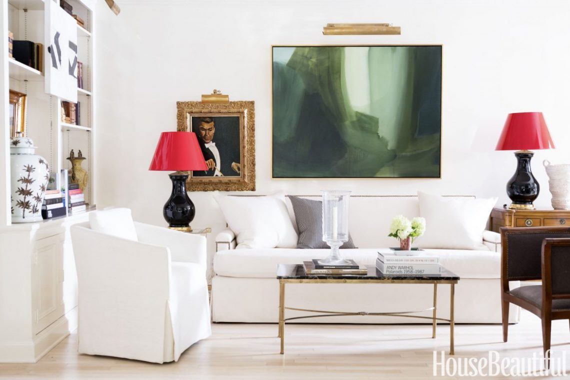 The Best Interior Designers From New Orleans new orleans The Best Interior Designers From New Orleans 3 scaled