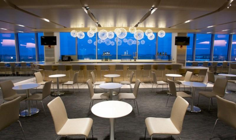 interior designers The Best Interior Designers of Houston 333 564x336 1