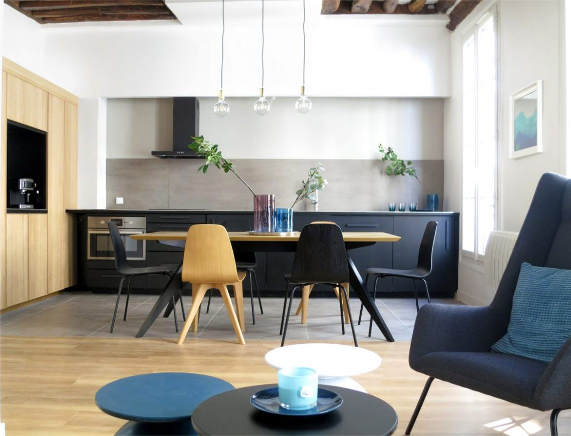 The Best Interior Designers From Lyon lyon The Best  Interior Designers From Lyon 4 1 scaled